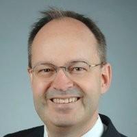 Peter Riederer