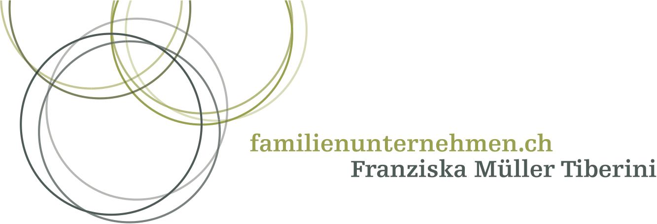 familienunternehmen.ch