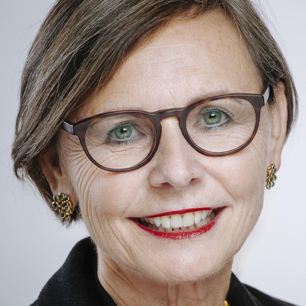 Franziska Müller Tiberini